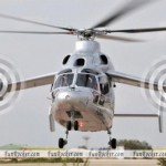 Fastest-Helicopter Pics