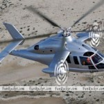 Fastest-Helicopter-(FunRocker.Com)-02