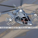 Fastest-Helicopter-(FunRocker.Com)-03