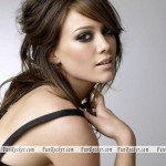 Hilary-Duff-(FunRocker.Com)-2