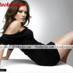 Hilary-Duff-(FunRocker.Com)-5