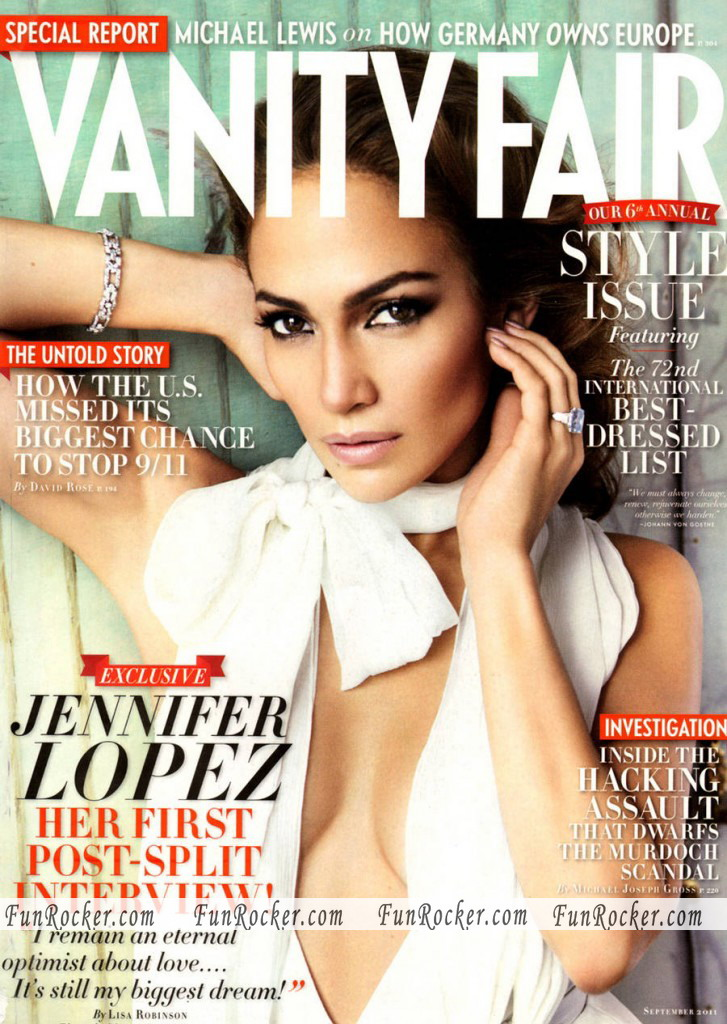 Jennifer-Lopez-Vanity-Fair-US