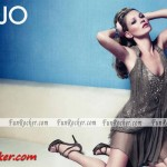 Kate-Moss-(FunRocker.Com)-4