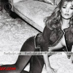 Kate-Moss-(FunRocker.Com)-6