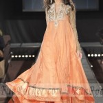 Latest-Eid-Fashion-(FunRocker.Com)-1