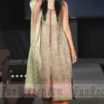 Latest-Eid-Fashion-(FunRocker.Com)-12