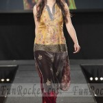 Latest-Eid-Fashion-(FunRocker.Com)-13