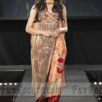Latest-Eid-Fashion-(FunRocker.Com)-14