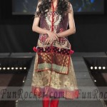 Latest-Eid-Fashion-(FunRocker.Com)-15
