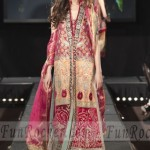 Latest-Eid-Fashion-(FunRocker.Com)-16