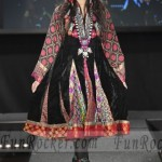 Latest-Eid-Fashion-(FunRocker.Com)-2