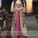 Latest-Eid-Fashion-(FunRocker.Com)-3