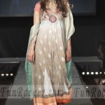 Latest-Eid-Fashion-(FunRocker.Com)-4