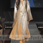 Latest-Eid-Fashion-(FunRocker.Com)-5