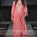 Latest-Eid-Fashion-(FunRocker.Com)-6
