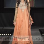 Latest-Eid-Fashion-(FunRocker.Com)-7