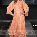 Latest-Eid-Fashion-(FunRocker.Com)-8
