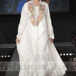 Latest-Eid-Fashion-(FunRocker.Com)-9