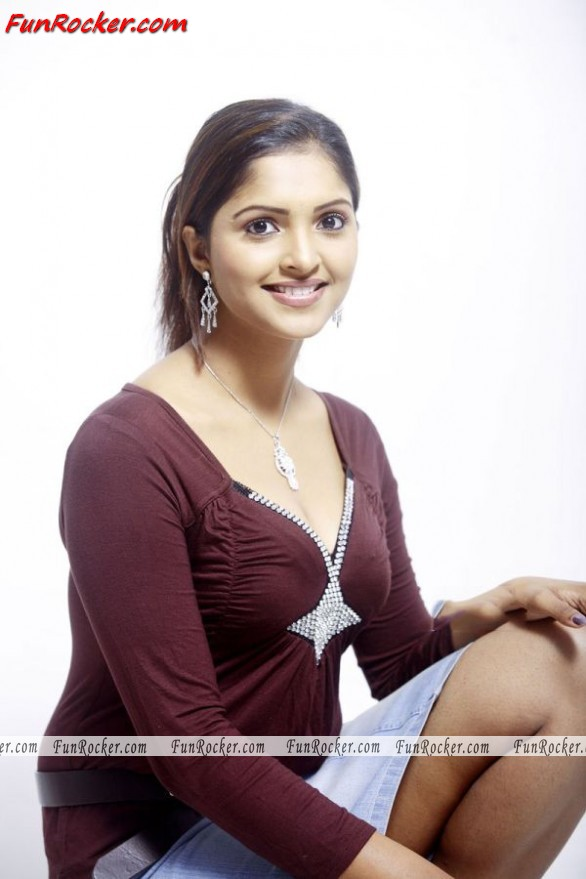 Sanchita-Padukone-