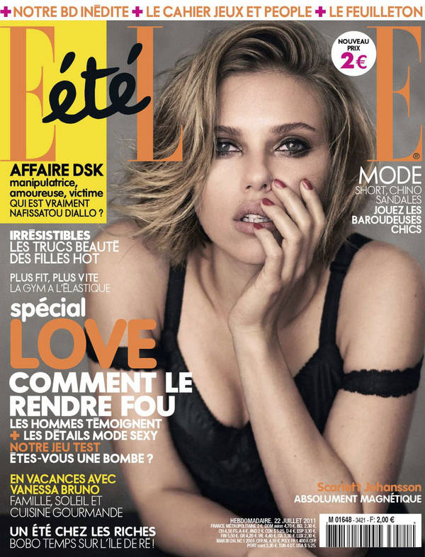 Scarlett-Johansson-Elle-France-July-1