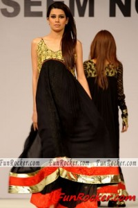Fashion-Show-(FunRocker.Com)4