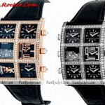 Latest-Watches