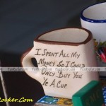 Mugs-(FunRocker.Com)-8