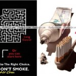 Smoking-(FunRocker.Com)-10