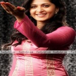 Anushka-Wallpapers-(FunRocker.Com)-4