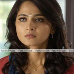 Anushka-Wallpapers-(FunRocker.Com)-5