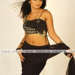 Anushka-Wallpapers-(FunRocker.Com)-6
