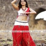 Anushka-Wallpapers-(FunRocker.Com)-9