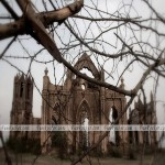 Drowned-Churches-Pics-(FunRocker.Com)-1
