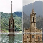 Drowned-Churches-Pics-(FunRocker.Com)-2