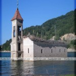 Drowned-Churches-Pics-(FunRocker.Com)-8