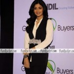 Shilpa-Shetty-(FunRocker.Com)-3