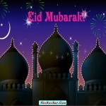 Latest-Eid-Cards-2011-(FunRocker.Com)-1
