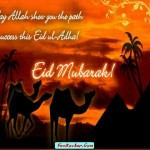 Latest-Eid-Cards-2011-(FunRocker.Com)-10
