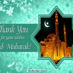 Latest-Eid-Cards-2011-(FunRocker.Com)-13