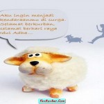 Latest-Eid-Cards-2011-(FunRocker.Com)-16
