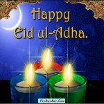 Latest-Eid-Cards-2011-(FunRocker.Com)-20