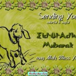 Latest-Eid-Cards-2011-(FunRocker.Com)-24