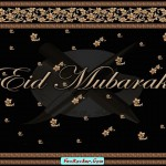 Latest-Eid-Cards-2011-(FunRocker.Com)-26