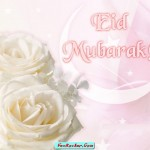 Latest-Eid-Cards-2011-(FunRocker.Com)-27