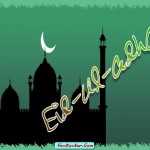 Latest-Eid-Cards-2011-(FunRocker.Com)-29
