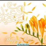 Latest-Eid-Cards-2011-(FunRocker.Com)-30