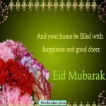 Latest-Eid-Cards-2011-(FunRocker.Com)-5