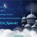 Eid-ul-Adha Greeting Cards