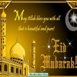 Latest-Eid-Cards-2011-(FunRocker.Com)-9