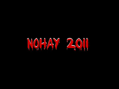 Nohay 2011